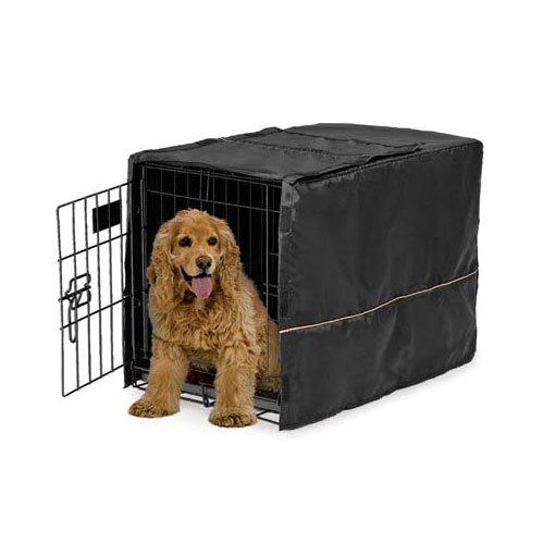 Dog Crate Accessories