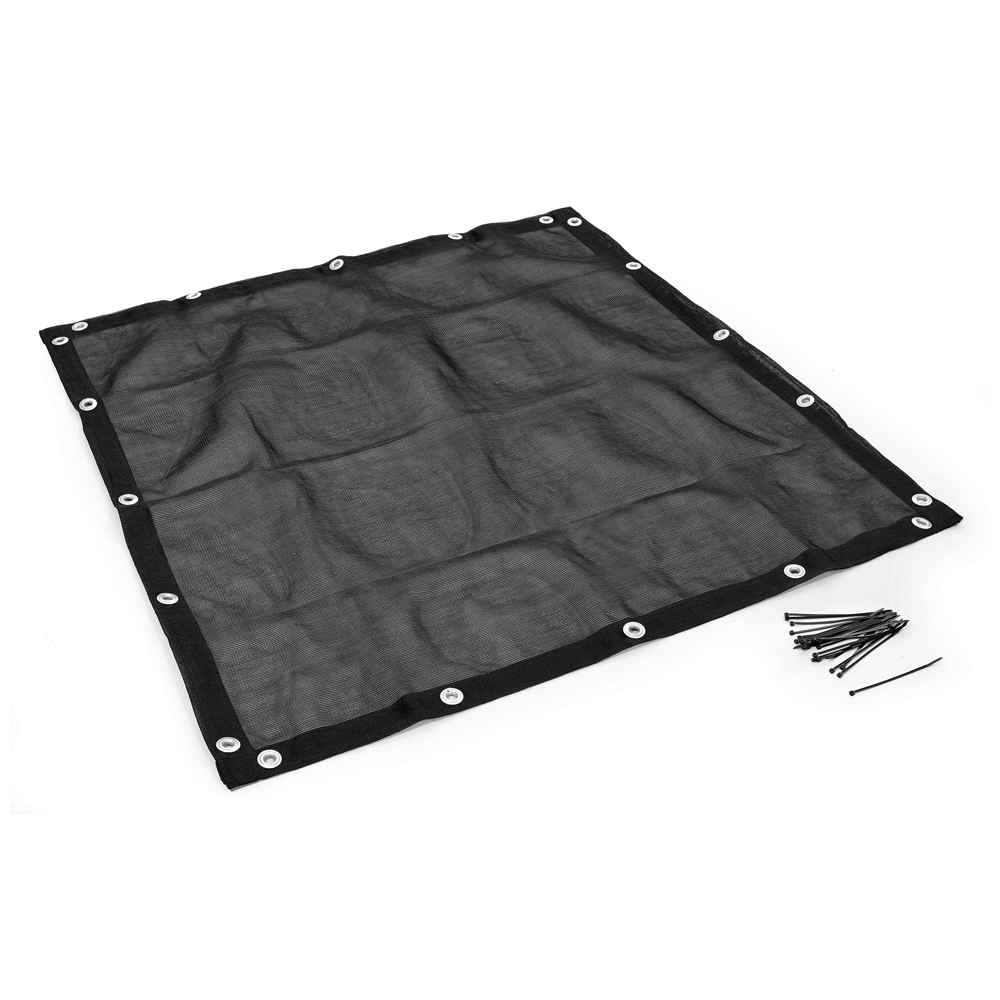 Midwest Pet Exercise Pen Screen Top