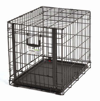 New World Dog Crates