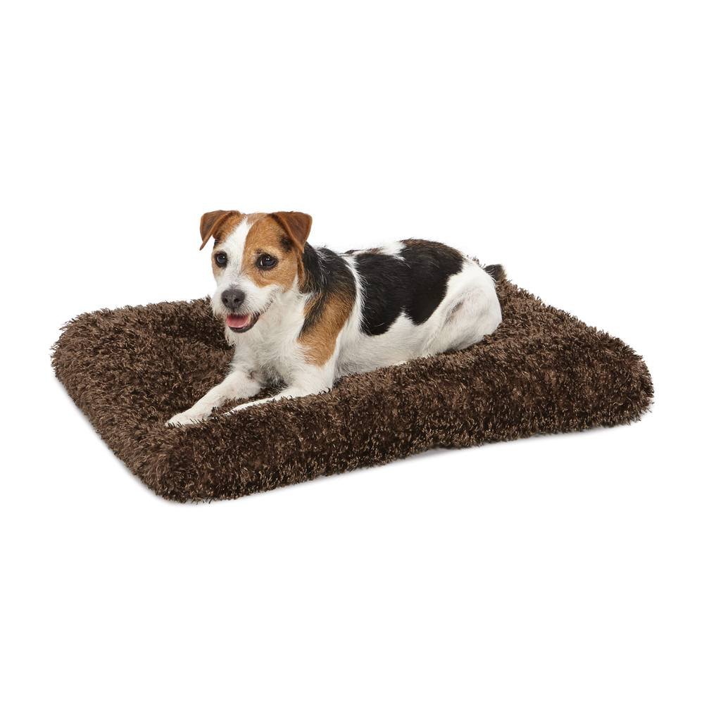 Midwest Coco Chic Dog Bed